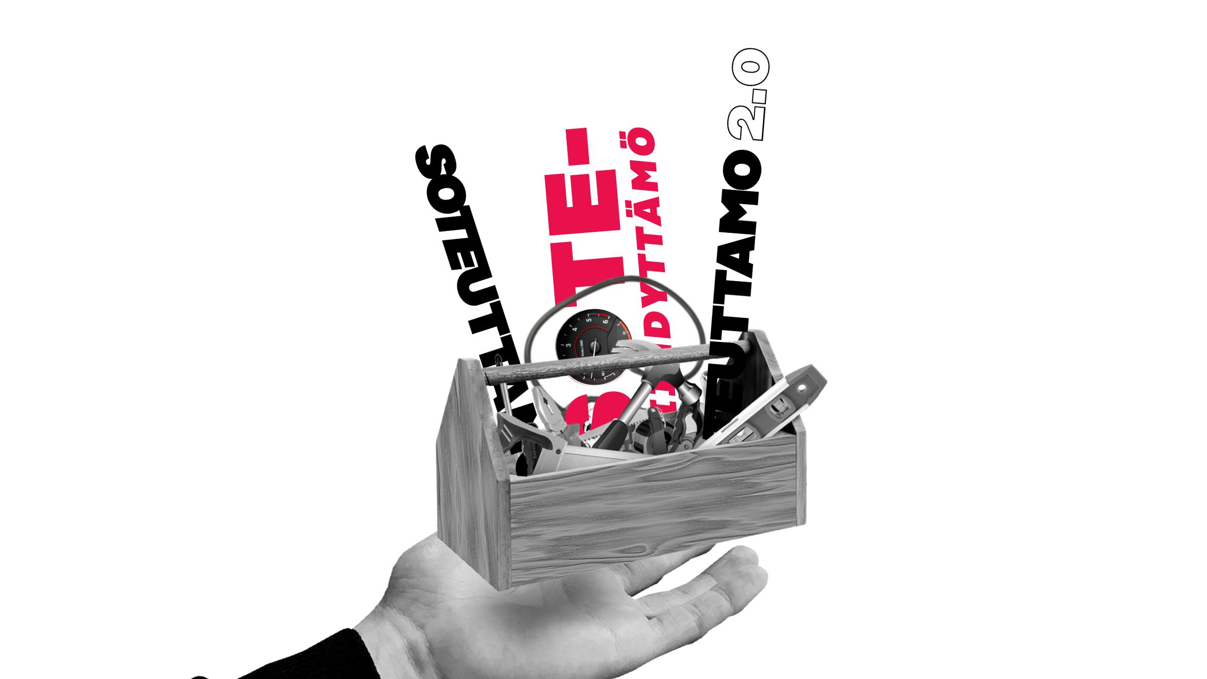 vauhdita-sote-palvelutuotanto-lentoontapahtumakuvailman-logoja17-4-2019